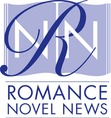 Historical Romances - Latest Releases
