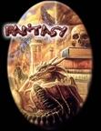 Fantasy Book Club Series