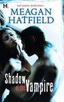 Meagan Hatfield FANS