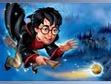 ♥Harry Potter Nerds♥