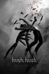Hush Hush Fans
