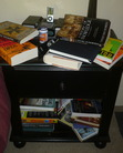 Tellus Book Club
