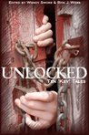 Unlocking Books