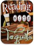 Reading with Tequila Book Club