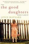 Q&A with Joyce Maynard