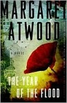 Q&A with Margaret Atwood