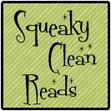 Squeaky Clean Reads Bookclub