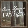 Once Upon a Twilight blog