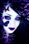 YA Paranormal and Fantasy Book lovers