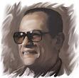 حلقة قراء محفوظ Naguib Mahfouz RC