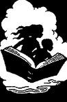 CLCSC KidLit Book Club - SF Valley