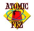 Atomic Fez Publishing