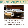 Book View Cafe