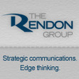 The Rendon Group Recommended Reading Forum