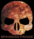 Spinward Fringe - The Official Group