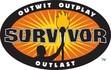 Survivor (Roleplay)
