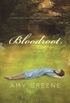 Q&A with Amy Greene