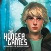 Team Peeta Mellark (the hottest/cutest/best book charry in the world)