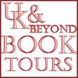 UK & Beyond Book Tours