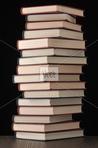 *1001 Five Star Books*