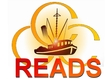 CCC Reads