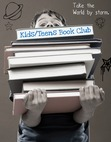 Kids/Teens Book Club