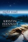 Q&A with Kristin Hannah