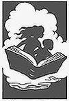 Children's Literature Council of Southern California
