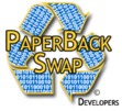 paperbackswap.com