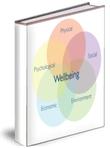 Wellness and Self-Improvement Books