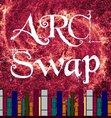 ARC Swap
