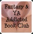 Fantasy and YA Addicted Book Club