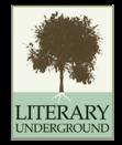 Literary Underground