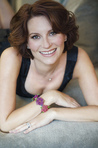 Ask Meg Cabot! Special One-Day-Only Group!