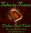 Tales to Tomes Online Book Club