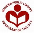 Meriden Library Book Club
