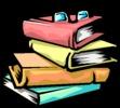 Christian Teen/YA Bookclub