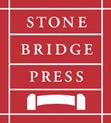 Stone Bridge Press
