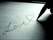 If you love writing <3