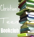 Christian Teen Bookclub