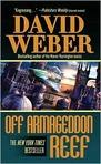 David Weber's Safehold Series