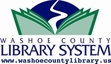 Washoe County Library @ GoodReads