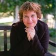 Q&A with Sharon Salzberg