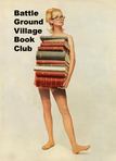 Battle Ground Village Book Club