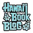 Hawaii Book Blog