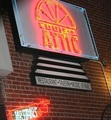 Atlanta's A-List Literates