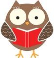 The Bookworm Challenge