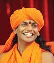 Yoga, Meditation & Spirituality