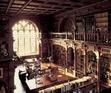 Arrangement and Description: Archivists At Large