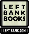 Left Bank Books Lesbian Reading Group